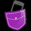 جیبی شارژ + خدمات اپراتورها