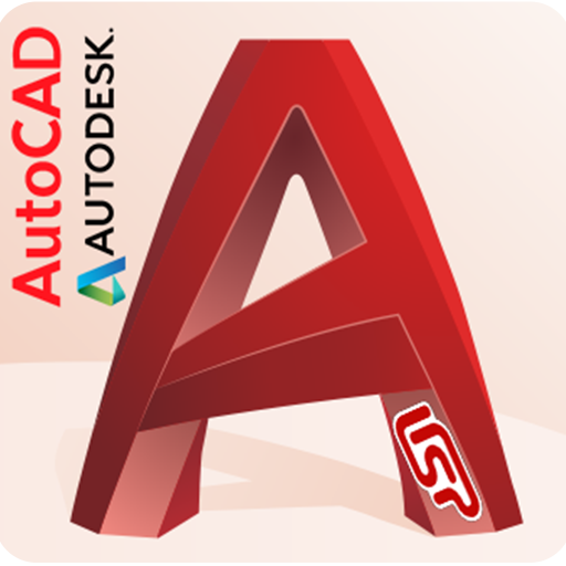 AutoCad Lisp Collection