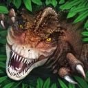 Dinos Online