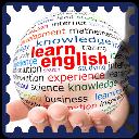 آموزش زبان انگلیسی با لهجه امریکایی