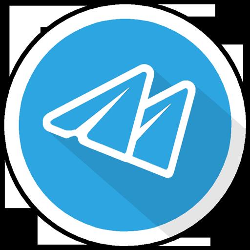 دانلود رایگان آخرین نسخه برنامه موبوگرام T4.2.1-M10.2 برای اندروید