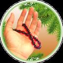 دعای ایام هفته (صوتی)