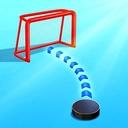 Happy Hockey! 🏒