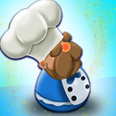Spicy Chef : manage Restaurants