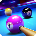 High-Definition Billiard