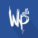 WallsPy - HD Wallpapers & Backgrounds
