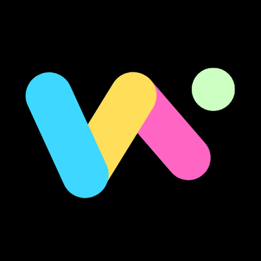 WallsPy: HD Wallpapers & Backgrounds