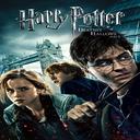 هری پاتر و یادگاران مرگ1 (+صوتی)