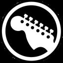 آموزش گیتار پاپ 5