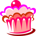 کیک ایرونی