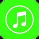 Music Player – پخش کنندهی موسیقی