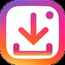 Intelligent Instagram Downloader
