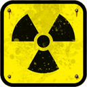 Nuclear2048