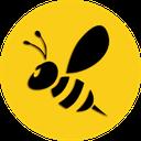 زنبوری