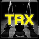 تمرینات TRX