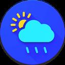 هواشناسی پیشرفته تمام شهرها