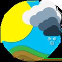 هواشناسی ارکیده