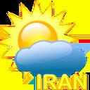 هواشناسی دقیق پیکسار (پیشرفته)