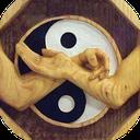 آموزش 116 تکنیک آدمک چوبی وینگ چون