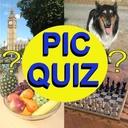 Pic Quiz