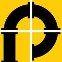 پرو ایکویپس