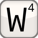 Wordfeud Free