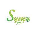 سیمو (طب سنتی ، تشخیص مزاج آنلاین)