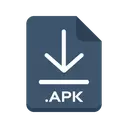 Backup Apk - Extract Apk