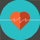 اخبار سلامتی و پزشکی