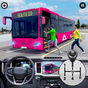 Wild Animal Real Hunter: Wild Shooting Games