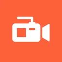 AZ Screen Recorder  - ضبط ویدیو از صفحه گوشی