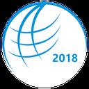 مرورگر حرفه ای فارسی 2018