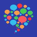 HelloTalk – گفتگو و آموزش زبان هلو تاک