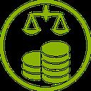 قوانین مالیات بر ارزش افزوده
