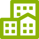 قانون پیش فروش آپارتمان