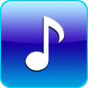 Ringtone Maker - create free ringtones from music