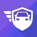مرکوری | بیمه بدنه هوشمند سفر
