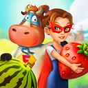 سوپر کشاورزان (آنلاین)