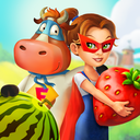 سوپر کشاورزان (بازی آنلاین)