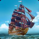 Pirates Flag: Caribbean Action RPG