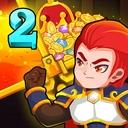 Hero Rescue 2