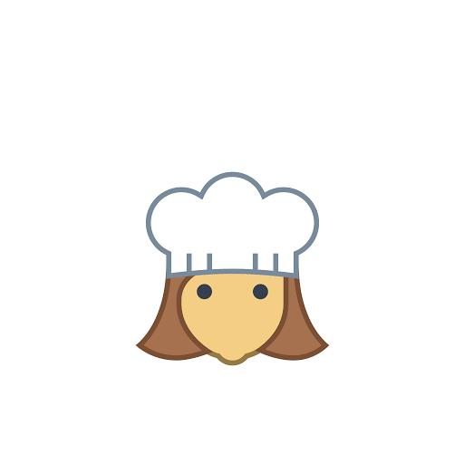 بانوی سرآشپز(حس خوب آشپزی)