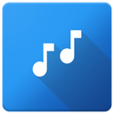 اسکیلز(گام های موسیقی: گیتار،پیانو)