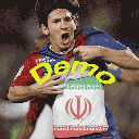 Kidding With Messi- Demo Version