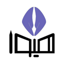 انتخاب رشته کارشناسی ارشد هیوا