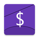 فاکتور - حسابداری خرید و فروش