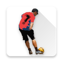 Soccer Footwork Drills