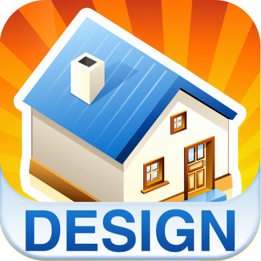 Design My Home   Download | Install Android Apps | Cafe Bazaar