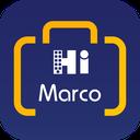 Hi Marco