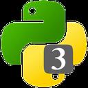 QPython3